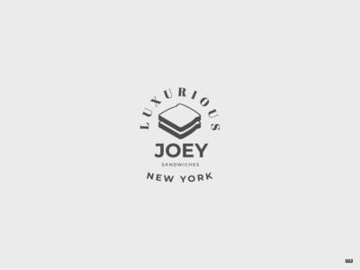 Luxurious Joey