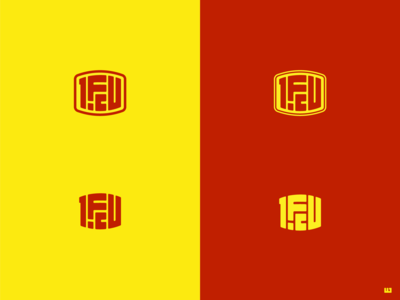 1. FC Union Berlin Redesign