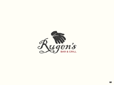 Rugen's Bar & Grill