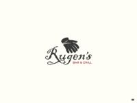 Rugen's Bar & Grill