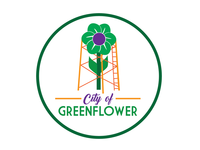 City of Greenflower