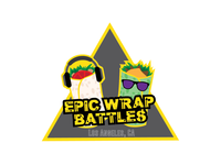 Epic Wrap Battles: LA Food Truck