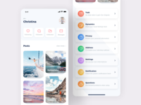 Travel App 03