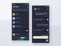 Cloud Box App 01