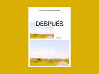 Despues 005