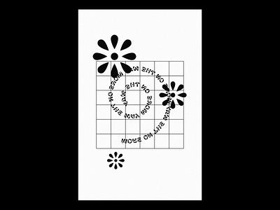 oct14 toaster poster graphic design pilowlava velvetyne type foundry vtf