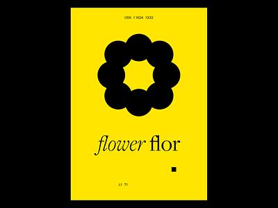 oct16 graphic design typography