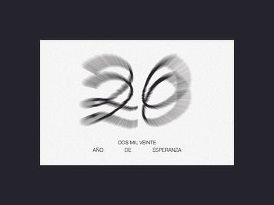 202022 4x 100large graphic design helvetica bradleyhanditc type