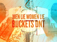 Buckets DNT
