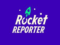 Rocket Reporter