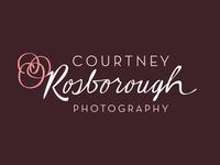 Courtney Rosborough Photography