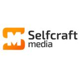 Selfcraft Media