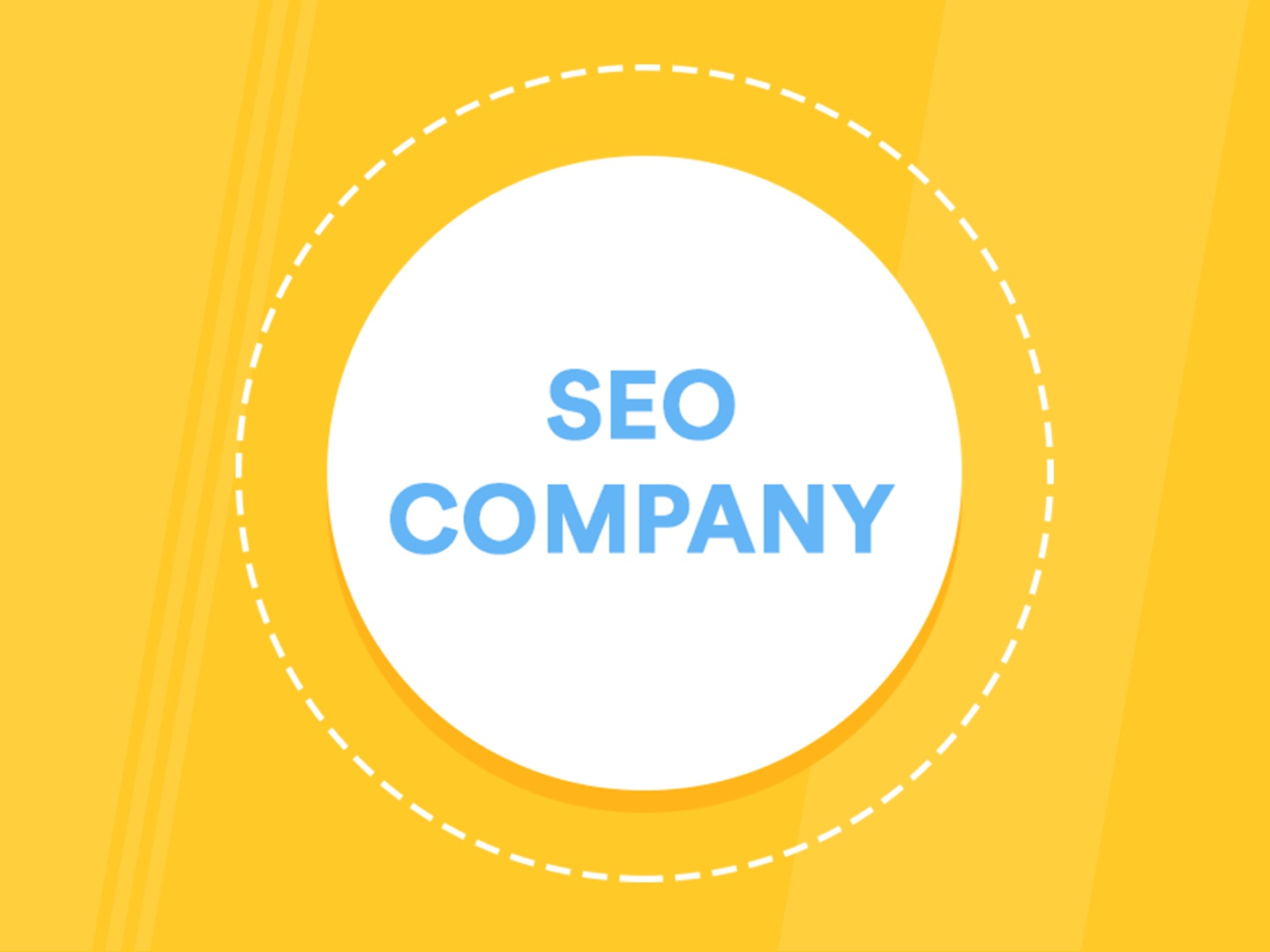 Affordable SEO Service Web UI web branding seo services