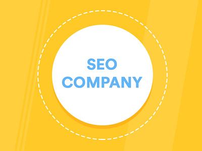 Affordable SEO Service Web UI web branding seo services