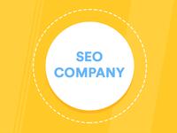 Affordable SEO Service Web UI