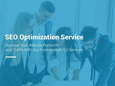 Search Engine Optimization marketing branding design professional seo services seo services