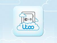 Utoo Ico (Ios)
