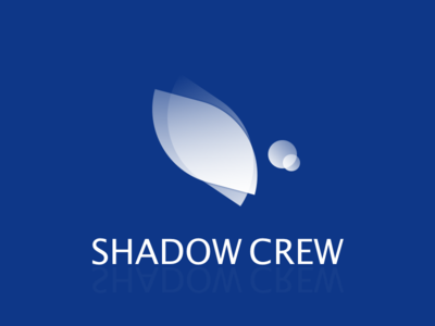 SHADOWCREW