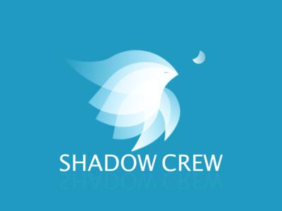 SHADOW CREW2