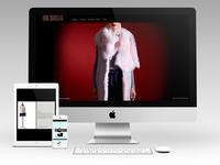 Karl Donoghue website