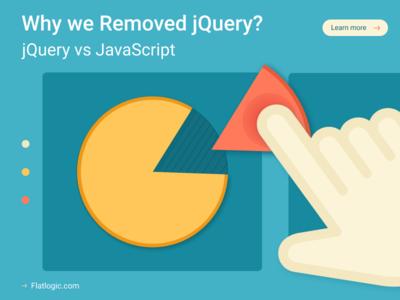 jQuery мы JavaScript