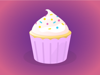 I love cupcakes 2.0