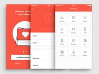 Crescent App