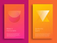 Tenets of good design