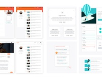 Eventbrite Design System
