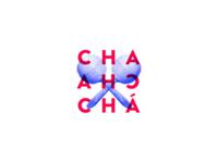 Logo Chachachá