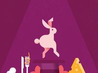 Airbnb dinner 1080x1350
