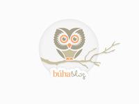 Buha Blog
