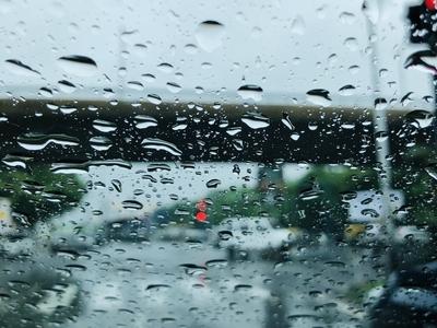 Monsoon Stories