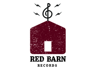 Red Barn Records