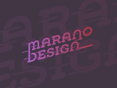 Marano Design