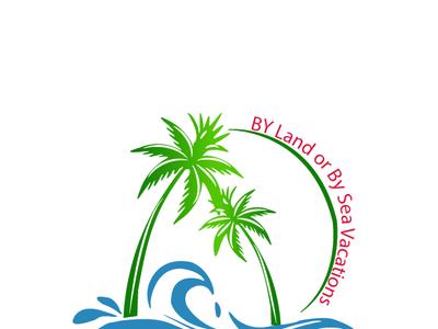 Vacation Logo 01