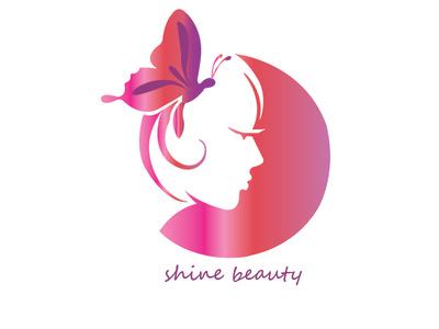 logo app desiger website ad design identity ad agency ad branding flayer illustration graphicdesigner icon animation ad banner ui vector design logo