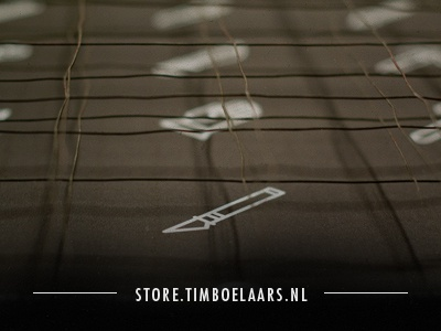 Store. illustration prints store