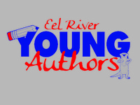 Eel River Young Authors