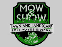 Mow And Show
