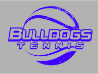 Bulldogs Tennis