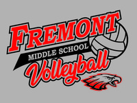 Freemont Volleyball