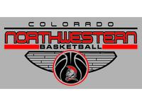 Colorado Basketball