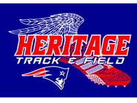 Heritage Track
