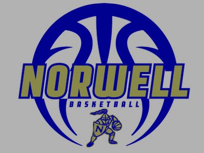 Norwell Basketball
