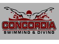 Concordia Swim