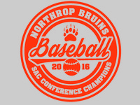 Northrop Baseball