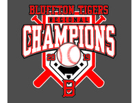 Bluffton Champions