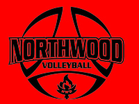 Northwood Volleyball