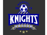 Norwell Soccer